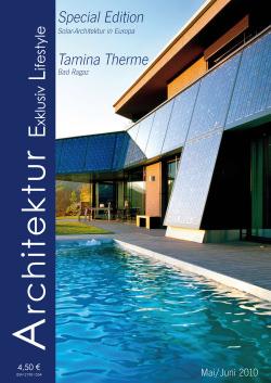2014_10_28_Homepage_Architektur Mai 2010-1