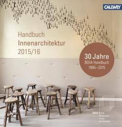 BDIA15_Cover_150506 Kopie.indd